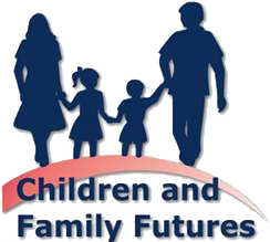 Children and Family Futures