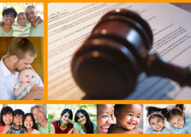 Family Drug Courts image