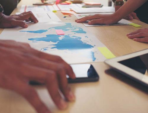 Budgeting and Program Sustainability