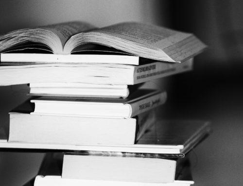 START Evaluation and Publication List